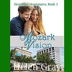 Mozark Vision