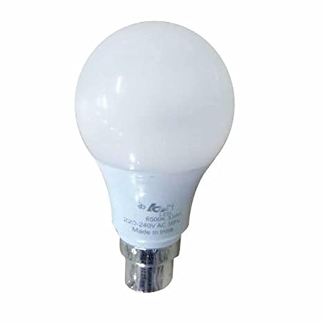 Low Wattcool Buy LightPack At Day Of Led Icon Bulb 9 9Online 0Nvm8nw