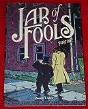 Jar of Fools: Part 1