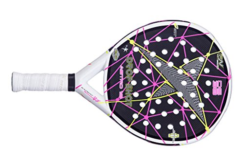 drop-shot-astro-10-professional-padel-and-pop-tennis-paddle-racquet