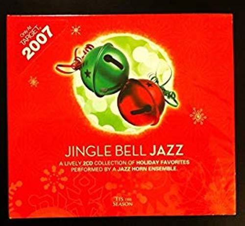 Jingle Bell Jazz (2007) (Jingle Bell Jazz)