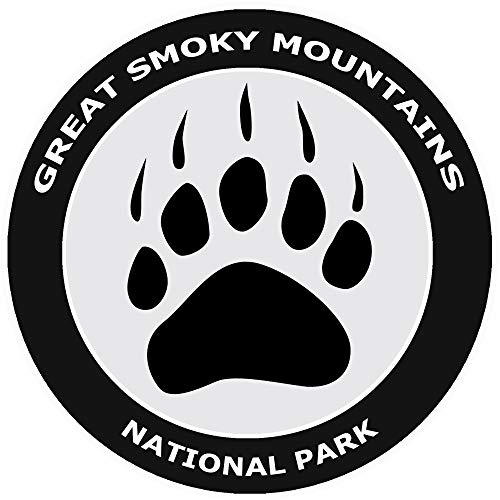 Explore Great Smoky Mountains National Park -