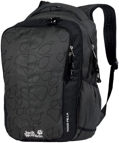 Jack Wolfskin Good Fella Wickelrucksack