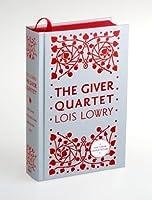 Giver Quartet
