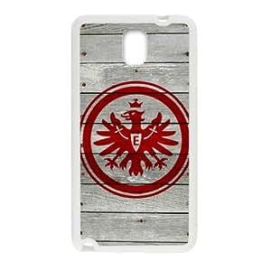 Eagle Logo Hot Seller Stylish Hard Case For Samsung Galaxy Note3