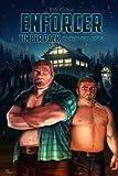 Enforcer (Timber Pack Chronicles) (Volume 2)