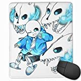 NT Huatou Men Fashion New Bad Time Sans The Mouse Pad