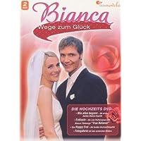Bianca - Wege zum Glück: Die Hochzeits-DVD