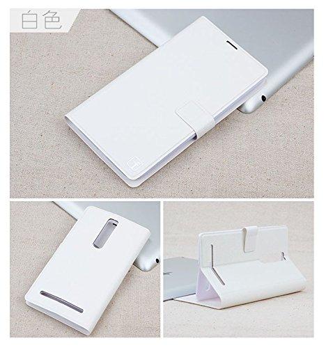156 opinioni per TIODIO® 4 en 1 Magnetico Portafoglio Design PU Pelle Flip Stand Case With Wrist