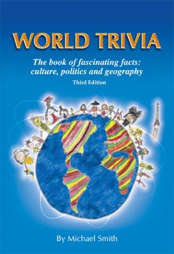 World Trivia ()