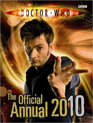 Doctor Who Annuals 2006- 51hww%2Bu1-UL._SX375_BO1,204,203,200_