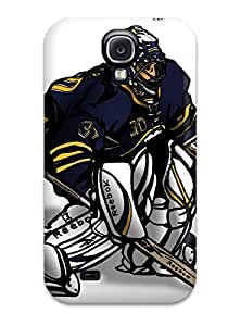 Amberlyn Bradshaw Farley's Shop 6594009K508938704 buffalo sabres (17) NHL Sports & Colleges fashionable Samsung Galaxy S4 cases