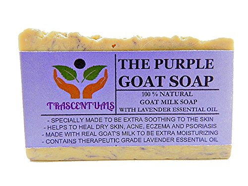 lavender-soap-made-with-real-goats-milk-and-essential-oils-to-be-extra-moisturizing-comes-in-gift-bo