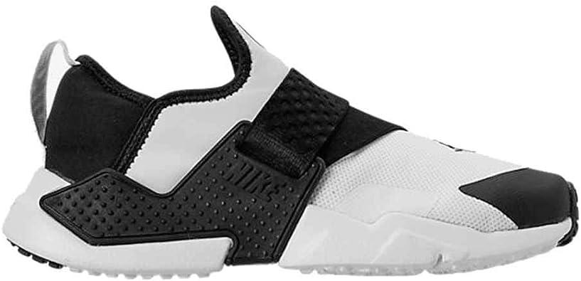 Amazon.com | Nike Huarache Extreme (gs