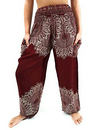 Gap Curvy Fit Jeans - 7
