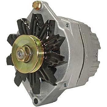 Amazon com: ACDelco PT2288 Professional Alternator Pigtail