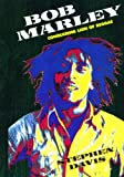 Bob Marley, Stephen Davis, 085965222X