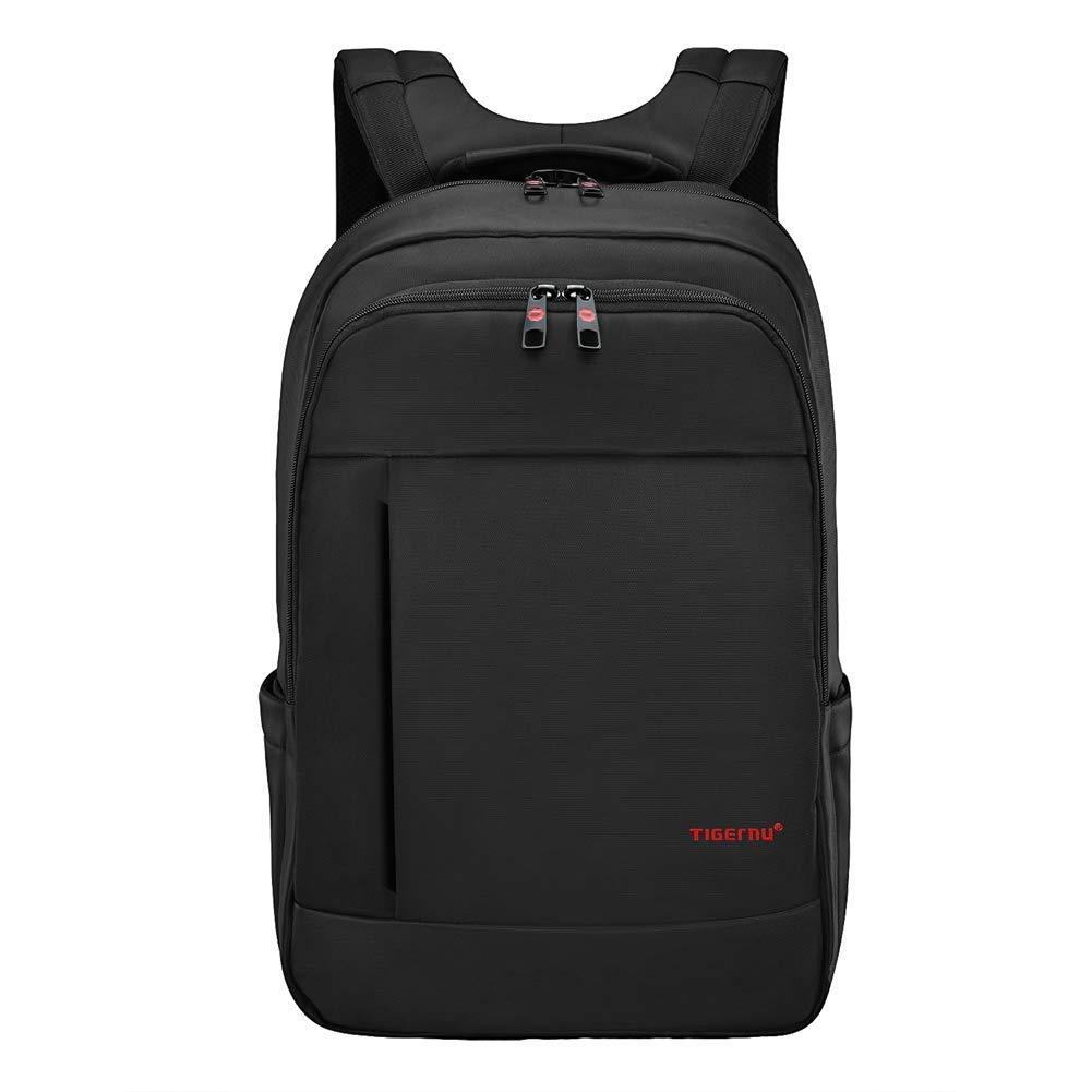 3e8f19245349 Tigernu Laptop Backpack 17.3