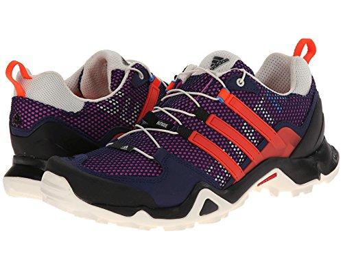 Adidas Terrex Swift de Senderismo, Azul, talla 40 2/3 EU