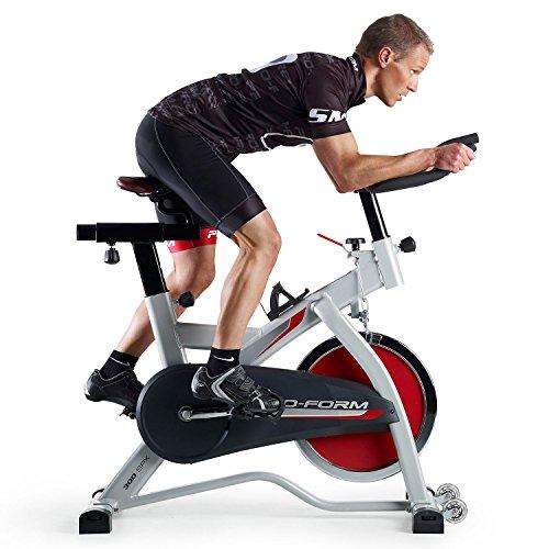 ProForm® 300 SPX Indoor Cycle
