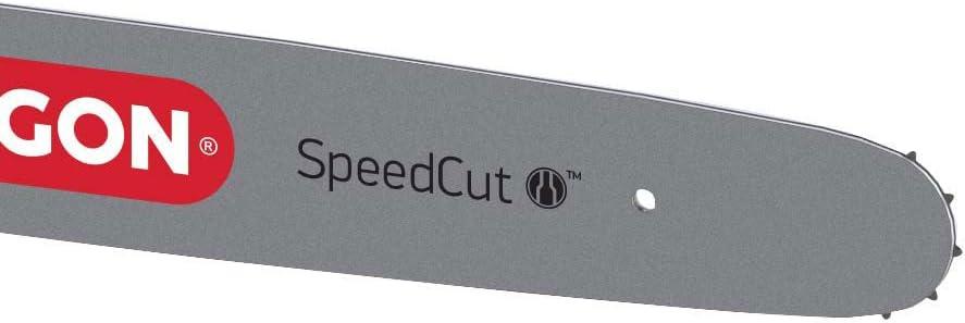 Guide OREGON SpeedCut/™ 325 45 cm 1.3 mm