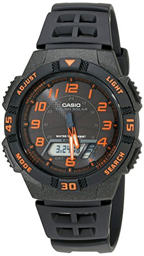 casio-mens-aqs800w-1b2vcf-slim-solar-multi-function-ana-digi-sport-watch