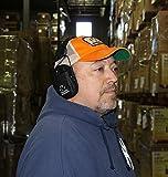 Walkers Game Ear GWP-RSEM-KPT Walker's Razor Slim