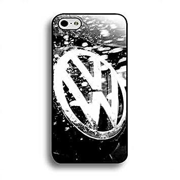 coque vw iphone 6