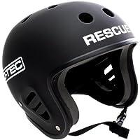 Pro-Tec Fullcut Rescue, Casco per Sport Acquatici Uomo