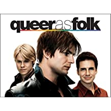Queer as Folk Season 3