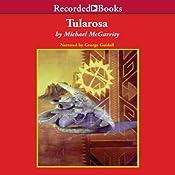 Tularosa | Michael McGarrity