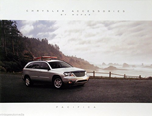 2004-chrysler-pacifica-wagon-accessories-brochure