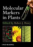 Molecular Markers in Plants, , 0470959517