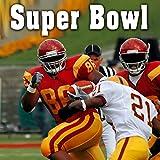 super bowl sunday - Super Bowl Sunday