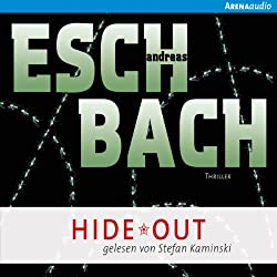 Hide*Out (Out 2)