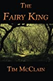 img - for The Fairy King book / textbook / text book