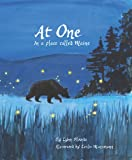 At One, Lynn Plourde, 1934031062