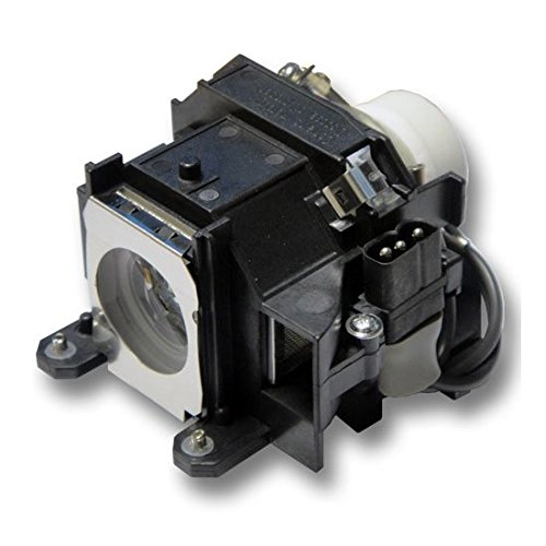 Projector 1825 (Epson EMP-1825 Projector Assembly with)