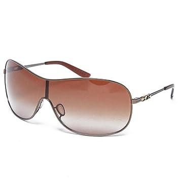 Oakley recogió gafas de sol polarizadas, Talla Única - Talla Única