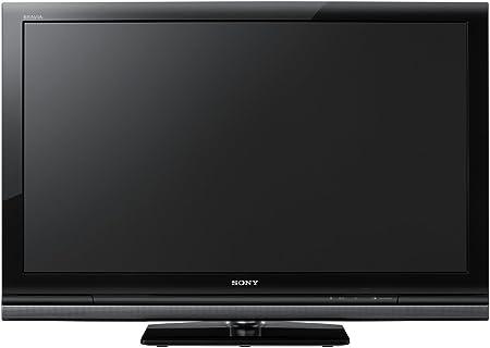 Sony KDL32V4000 - Televisión HD, Pantalla LCD 32 pulgadas: Amazon ...