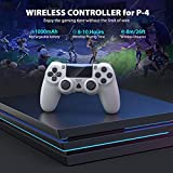 Nolansend Wireless Controller Compatible with