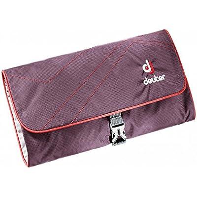 4af219ff9fe8 Deuter Wash Bag II 85%OFF - products.asepsis-kenya.com