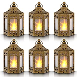 51hx3p8B7AL._SS300_ Beach Wedding Lanterns & Nautical Wedding Lanterns