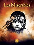 Les Miserables, , 0793503361