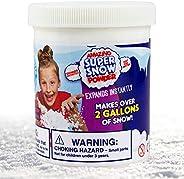 Be Amazing! Toys Amazing Super Snow Powder