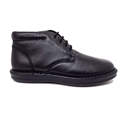Frau, Bottes pour Homme: : Chaussures et Sacs