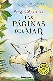 Las páginas del mar / The Pages of the Sea (Spanish Edition)