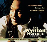 The Wynton Marsalis Collection