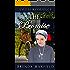 Amish Romance: The Promise (Hollybrook Amish Romance: Greta's Story Book 2)