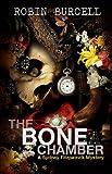 The Bone Chamber, Robin Burcell, 1590583752